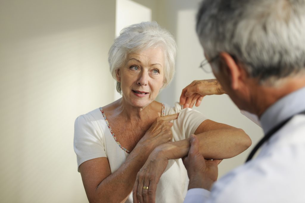 Orthopedic Surgery Specialists Services
